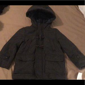 Other - Boys coat
